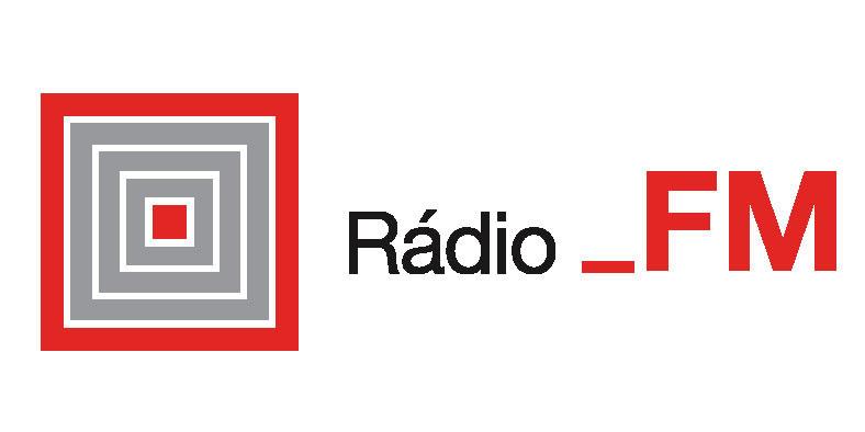radio_fm_logo_new_2010