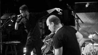 Vydavateľstvo Real Music House oslávi päťročné výročie koncertným večerom BOMBING 1