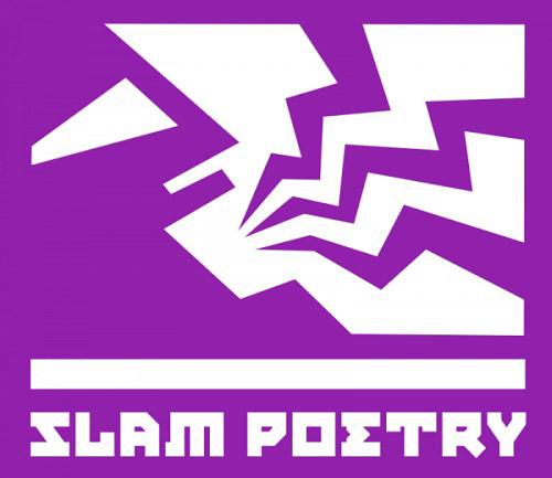 SLAM POETRY sa začína usadzovať v Bratislave!  BOMBING