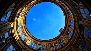 Spots #5 v historickom dome na korze zaútočí na zmysly - skvelý dizajn dodá Urban Market, mladú Djskú krv Scéna_FM BOMBING 2