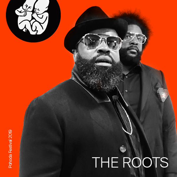 the roots2