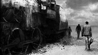The Butchers znova vydala svoj prvý album s názvom Train to freedom BOMBING