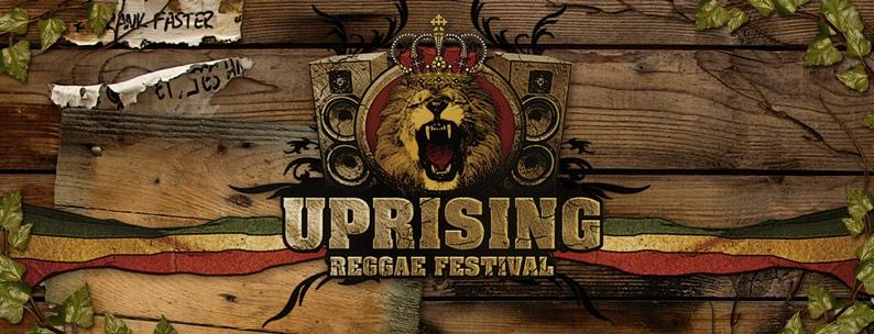uprising2010 logo1