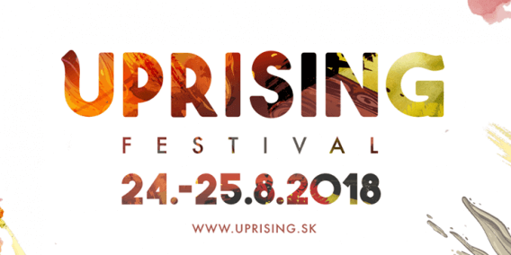 uprising2018