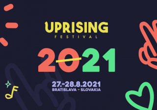 uprising2021