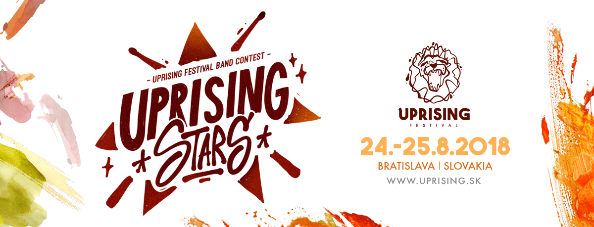 uprising_stars_cover