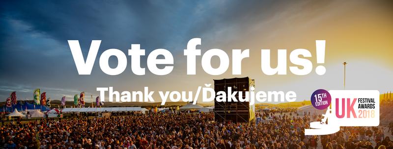 vote for pohoda in uk festival awards poll.1539335130