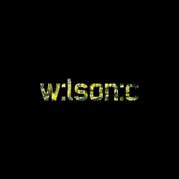 WILSONIC NEBUDE !!!! BOMBING