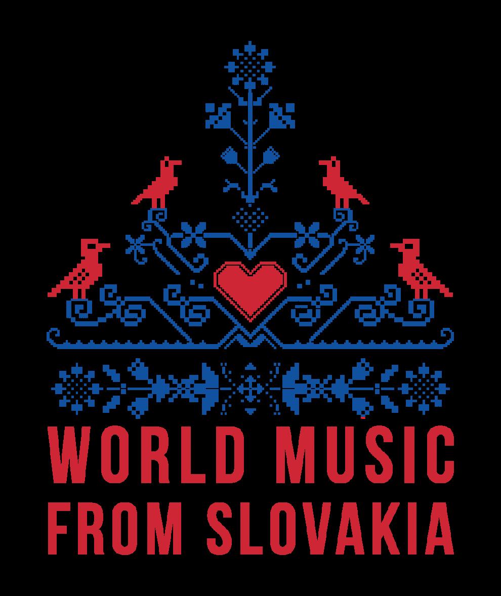 Slováci na Crossroads, tri talentované kapely sa v Ostrave predstavili zahraničným expertom BOMBING 1