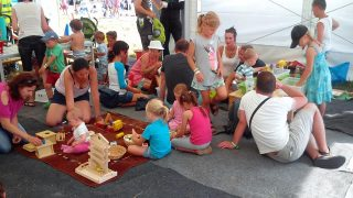 workshop montessori