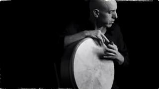 Hviezdny perkusionista vystúpi v Bratislave: Zohar Fresco sa predstaví v Ateliéri Babylon BOMBING 1